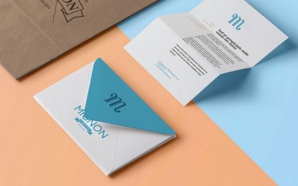 Mignon-Brand-Identity6-640x400