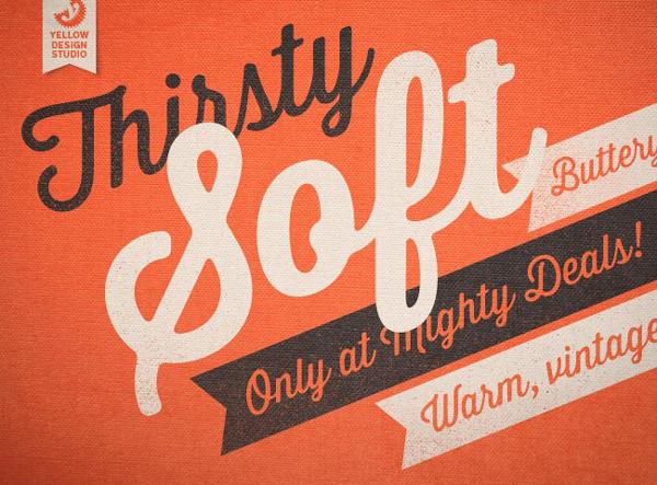 ThirstySoftGraphic1