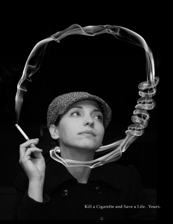 Top-Creative-Anti-Smoking-Ads-11-e1351772429625