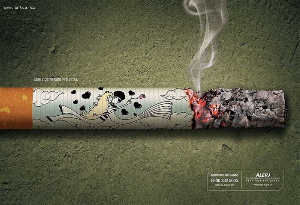 Top-Creative-Anti-Smoking-Ads-2-600x409
