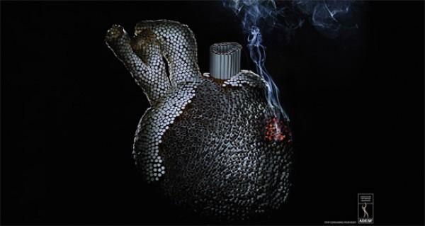 Top-Creative-Anti-Smoking-Ads-8-e1351772339211
