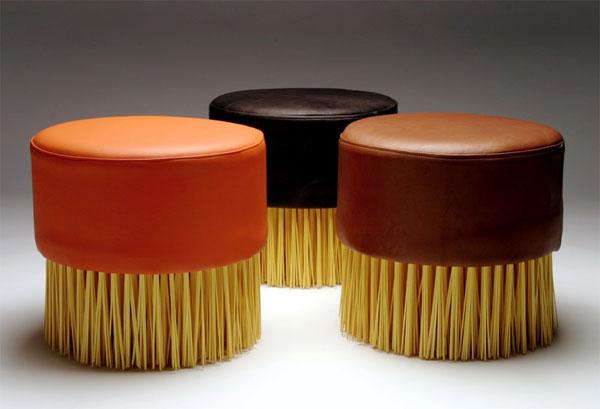 brush-furniture-1
