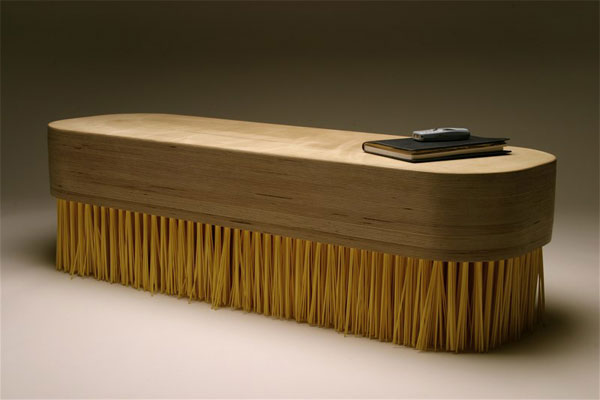brush-furniture