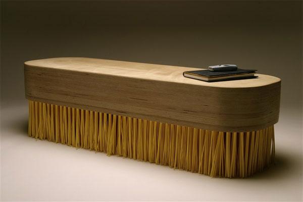 brush-furniture
