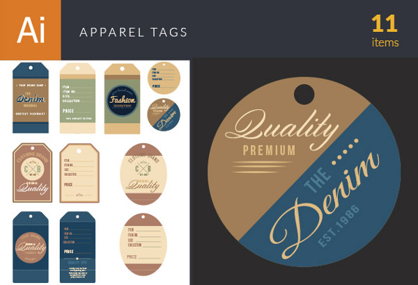 designtnt-vector-apparel-tags-1-small