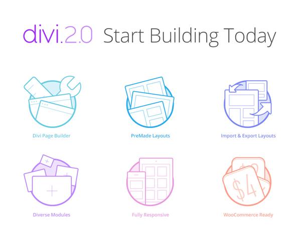 divi-tools