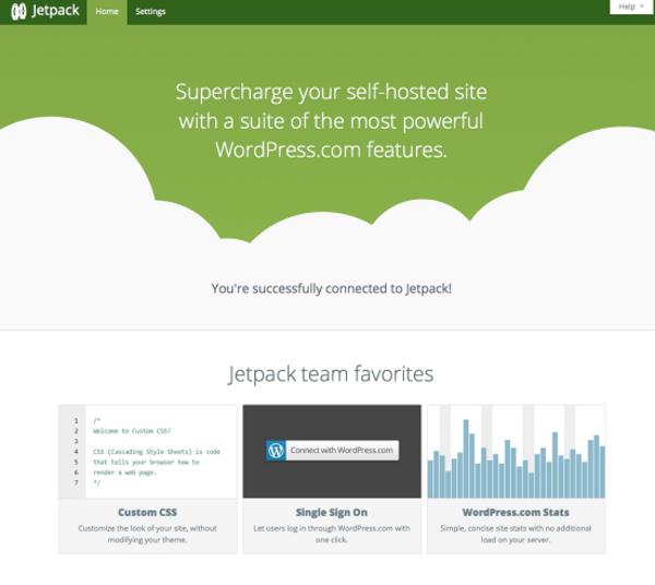 jetpack_dashboard