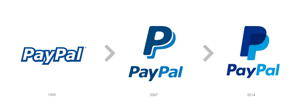 paypal-logo-before-after