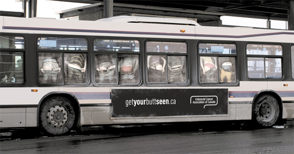 19-creative-bus-ads