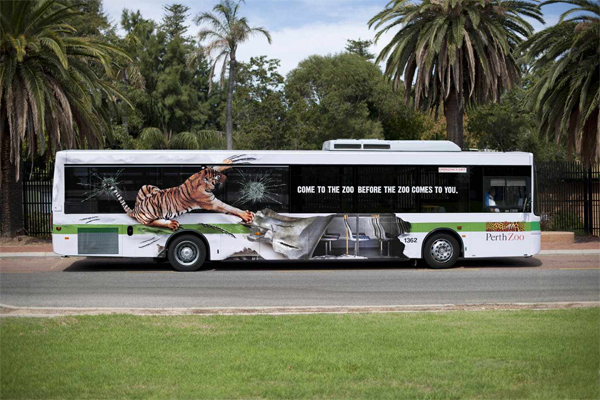 9-creative-bus-ads