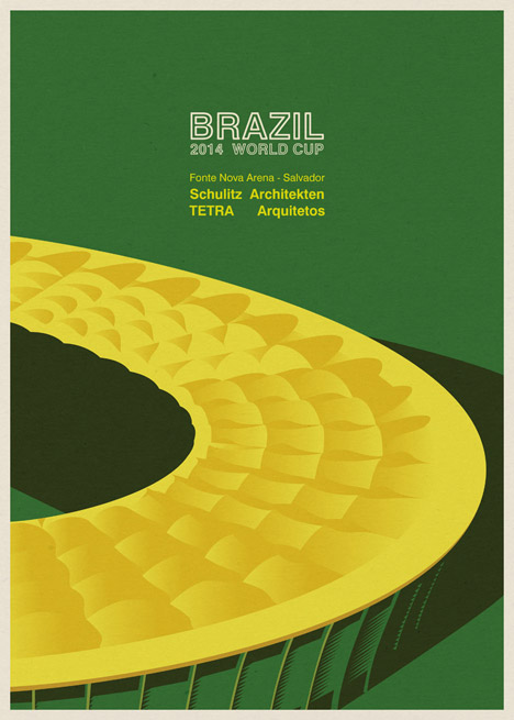 Andre-Chiote-World-Cup-illustrations_dezeen_468_1