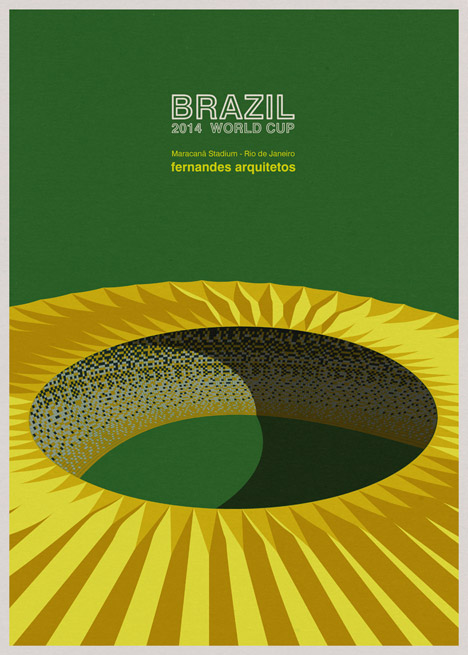 Andre-Chiote-World-Cup-illustrations_dezeen_468_5