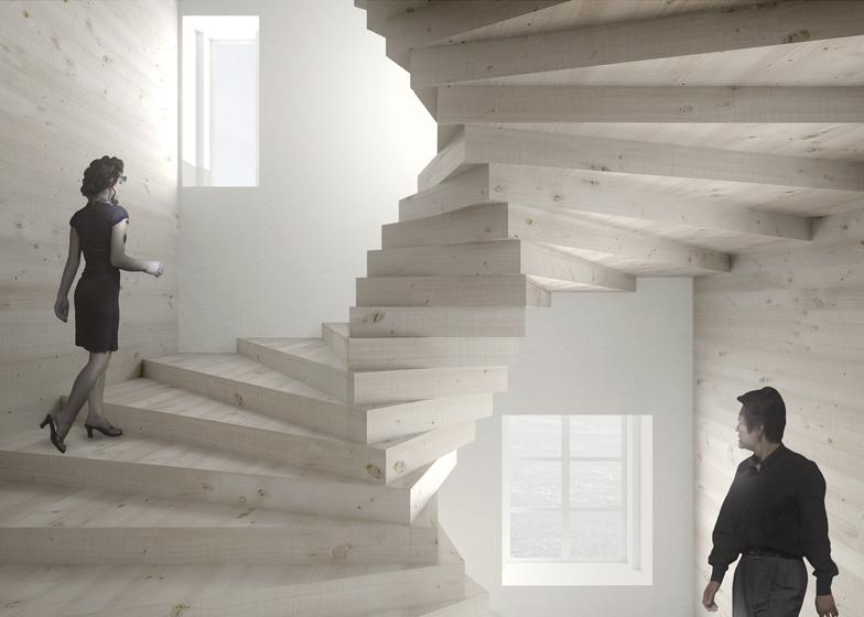 Bjarke-Ingels-unveils-spiralling-museum-for-Swiss-watchmaker_dezeen_ss_7