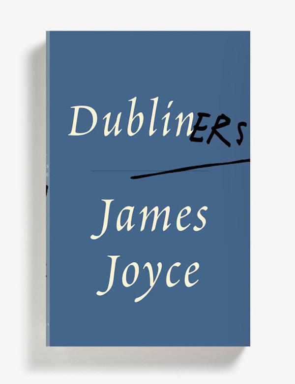 Dubliners+c