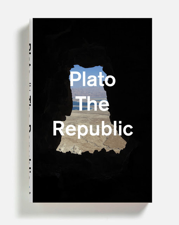 Plato+Republic