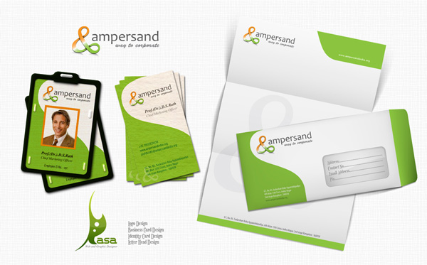 company_branding_by_tashaat