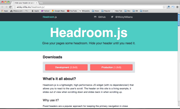 headroomjs-e1401172061233