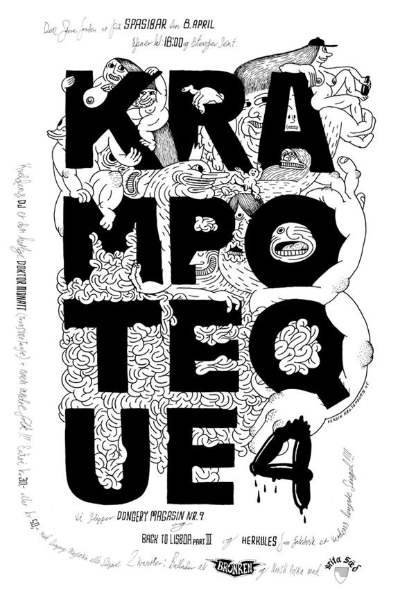 krampoteque_4
