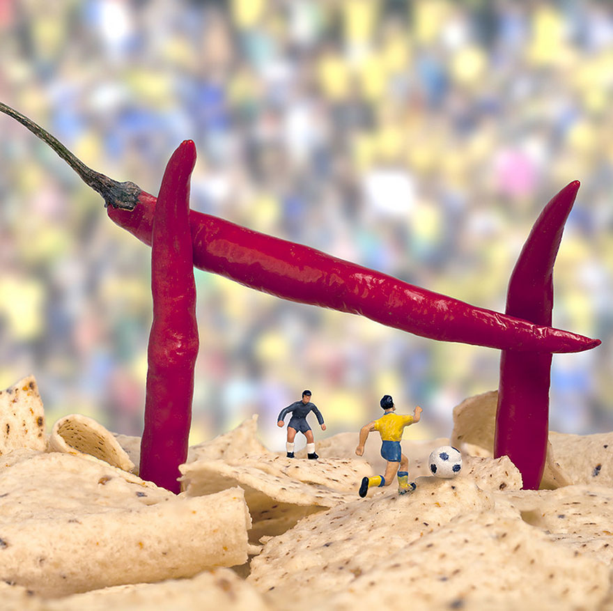 minimize-food-miniature-diorama-william-kass-5