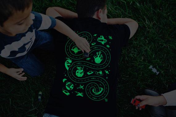 playful-t-shirts-4