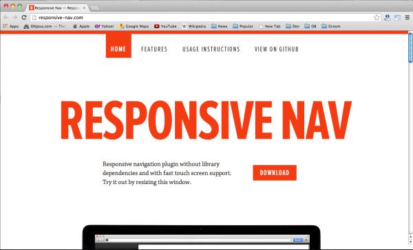 responsive-nav-e1401173615373