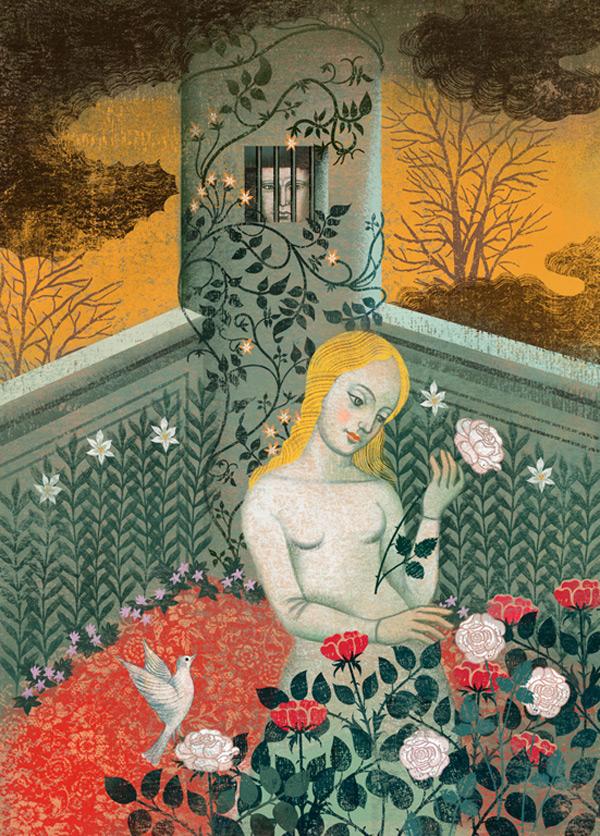 004-canterbury-tales-book-anna-elena-balbusso