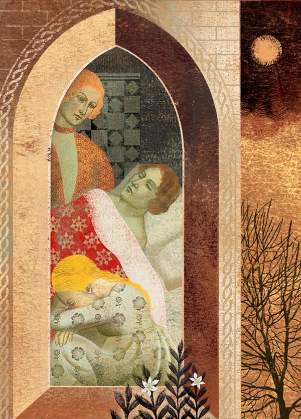 005-canterbury-tales-book-anna-elena-balbusso