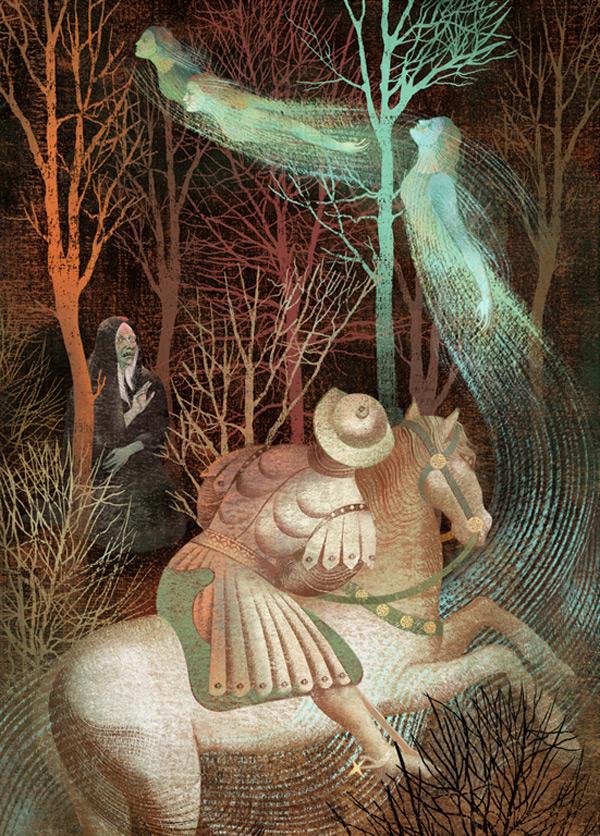 006-canterbury-tales-book-anna-elena-balbusso