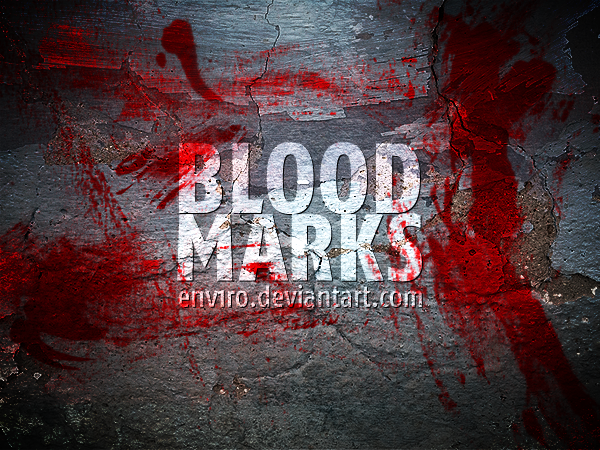140130672150_blood_marks_brushes