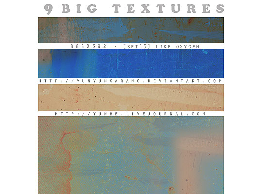 334-paint-texture-packs