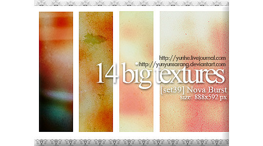 335-paint-texture-packs