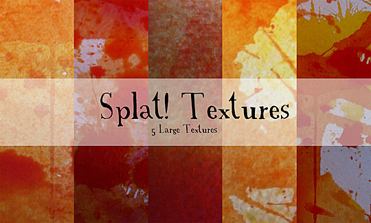 344-paint-texture-packs