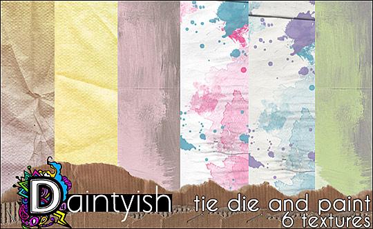 347-paint-texture-packs