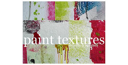 350-paint-texture-packs