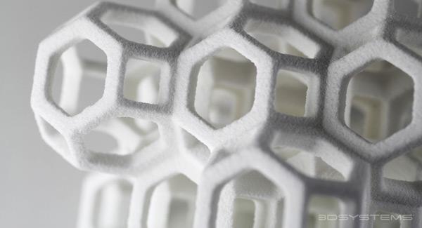 3d_printed_sugar_07