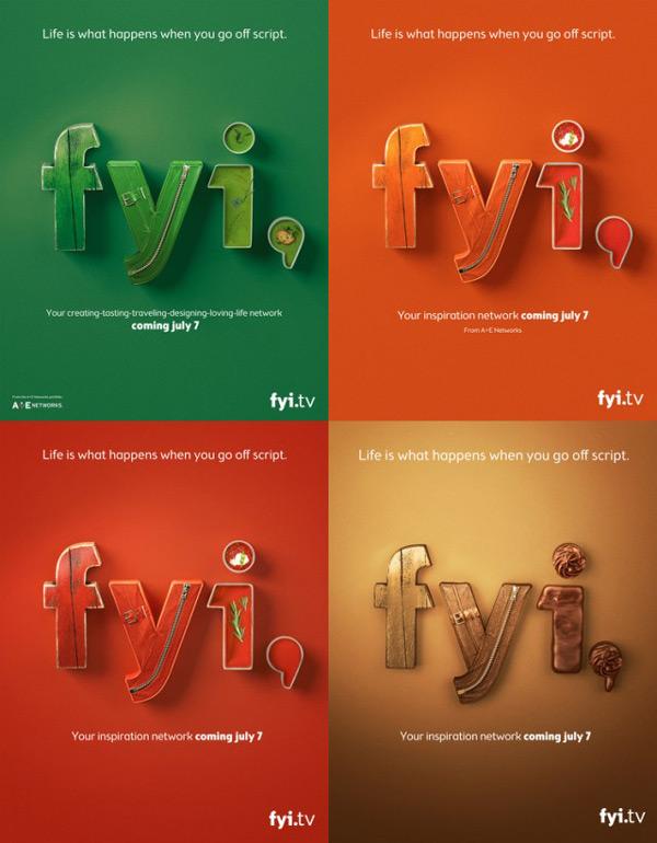 FYI-Network-Identity4-640x821