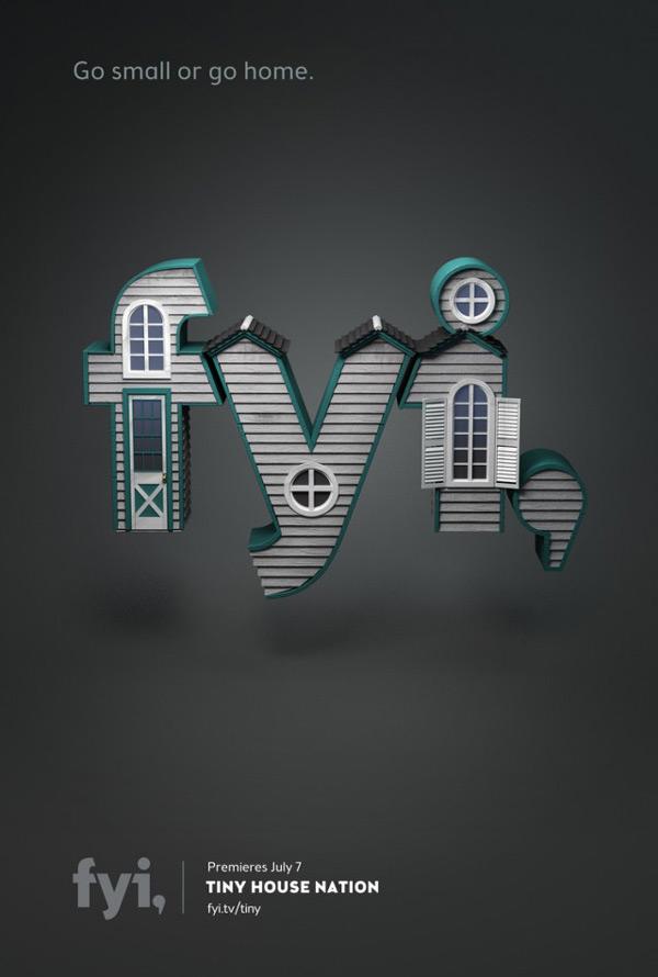 FYI-Network-Identity5-640x949