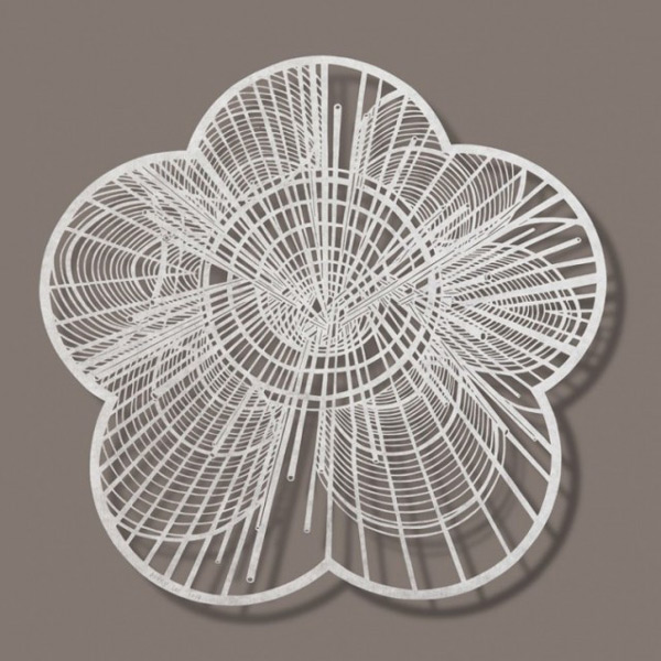 Paper-Cut-by-Bovey-Lee4