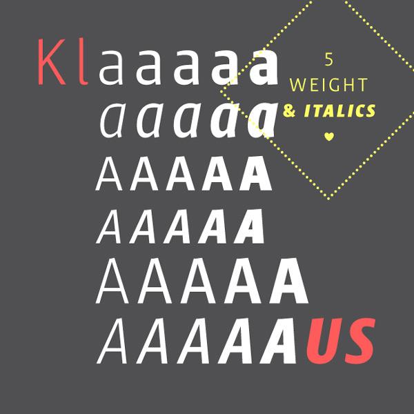 Specimen_Klaus-2