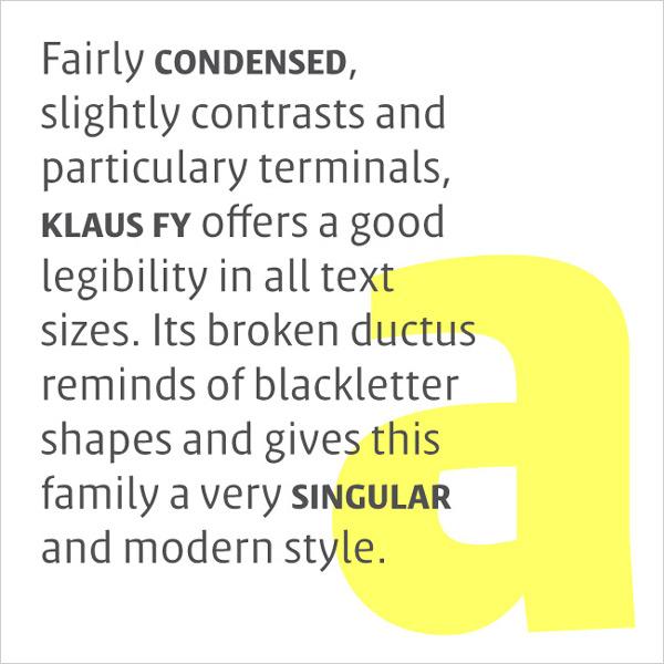 Specimen_Klaus-3