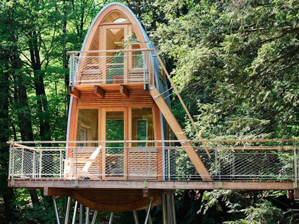 Treehouse-Solling-in-Uslar1
