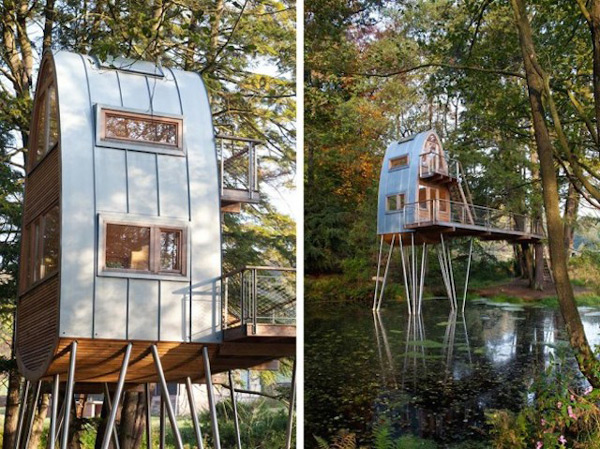 Treehouse-Solling-in-Uslar2