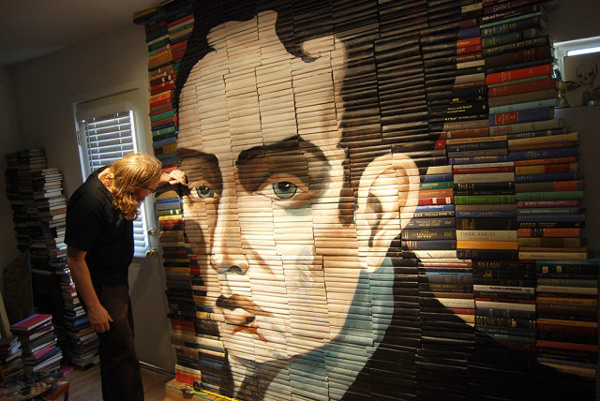 books-22-640x428