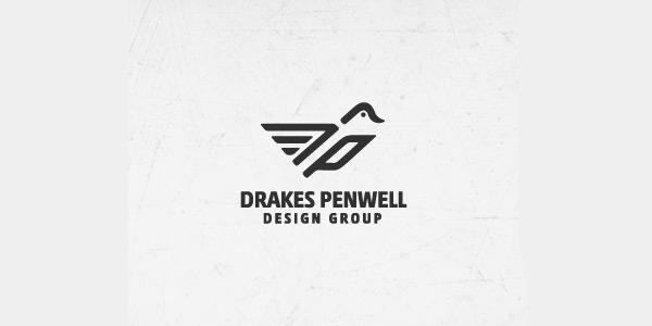 drakes-penwell-dg