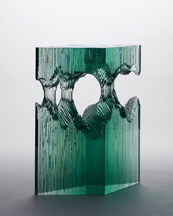 glass-art-4
