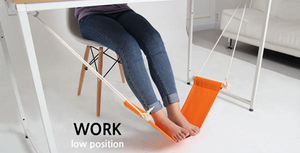 hammock-3