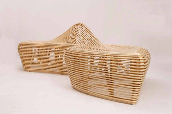 linger-bench-Alvin-Tjitrowirj-yatzer_5