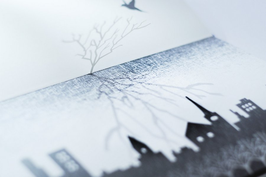 motion-sihouette-storybook-4