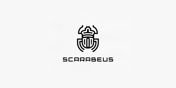 scarabeus