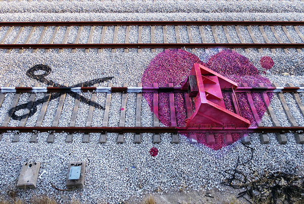 train-tracks-bordalo-3
